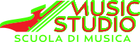 Music Studio & Latte rock di Tony Cucaro
